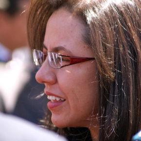 Informe a la nación 2011: Política Económica