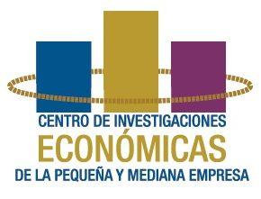 Conversatorio de presentación de estudios del Centro de Investigaciones económicas y de las pequeñas y medianas empresas (CIEPYMES)