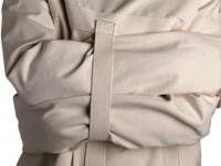 camisa-de-fuerza-200x151