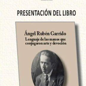 Ángel Rubén Garrido
