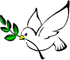 Ecuador en paz
