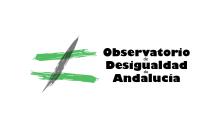 Jornadas del Observatorio de la Desigualdad de Andalucía