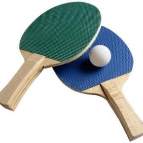 El ping pong de las operaciones en los mercados internacionales