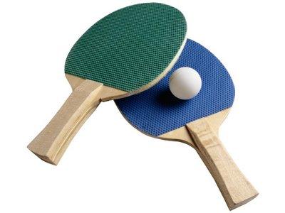 el ping pong de las operaciones