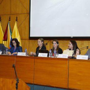 La Seguridad Social al debate: perspectivas legal, económica, actuarial y política