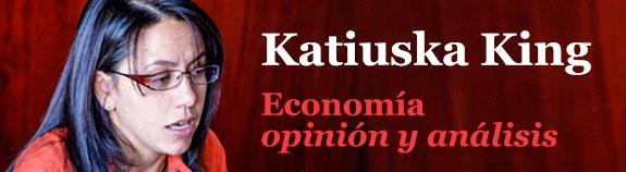 Economía Opinión Análisis