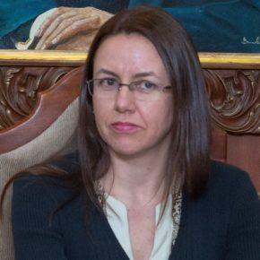 Entrevista completa del 7 abril 2020 sobre los bonos soberanos de Ecuador