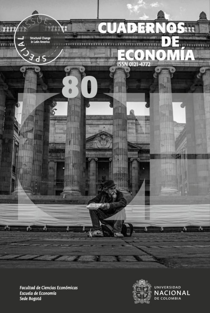 economía ecuador 2020