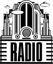 Entrevistas de radio 2021