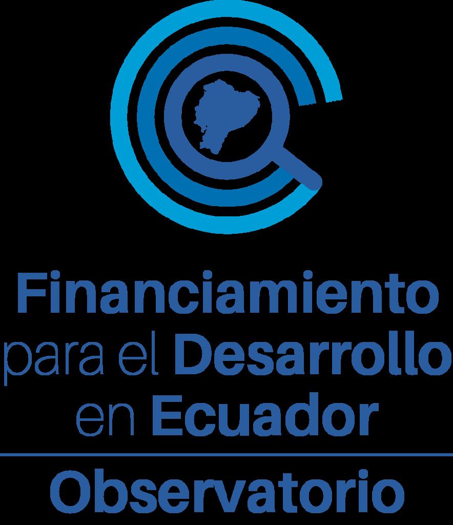 observatorio financiero